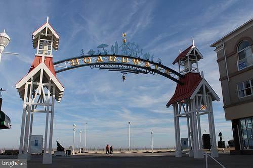10000 Coastal Highway #1601, OCEAN CITY, MD 21842 (#MDWO108060) :: Coastal Resort Sales and Rentals