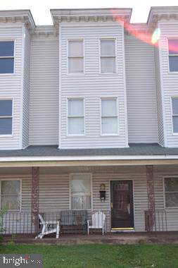 3425 Chestnut Avenue, BALTIMORE, MD 21211 (#MDBA479128) :: Radiant Home Group