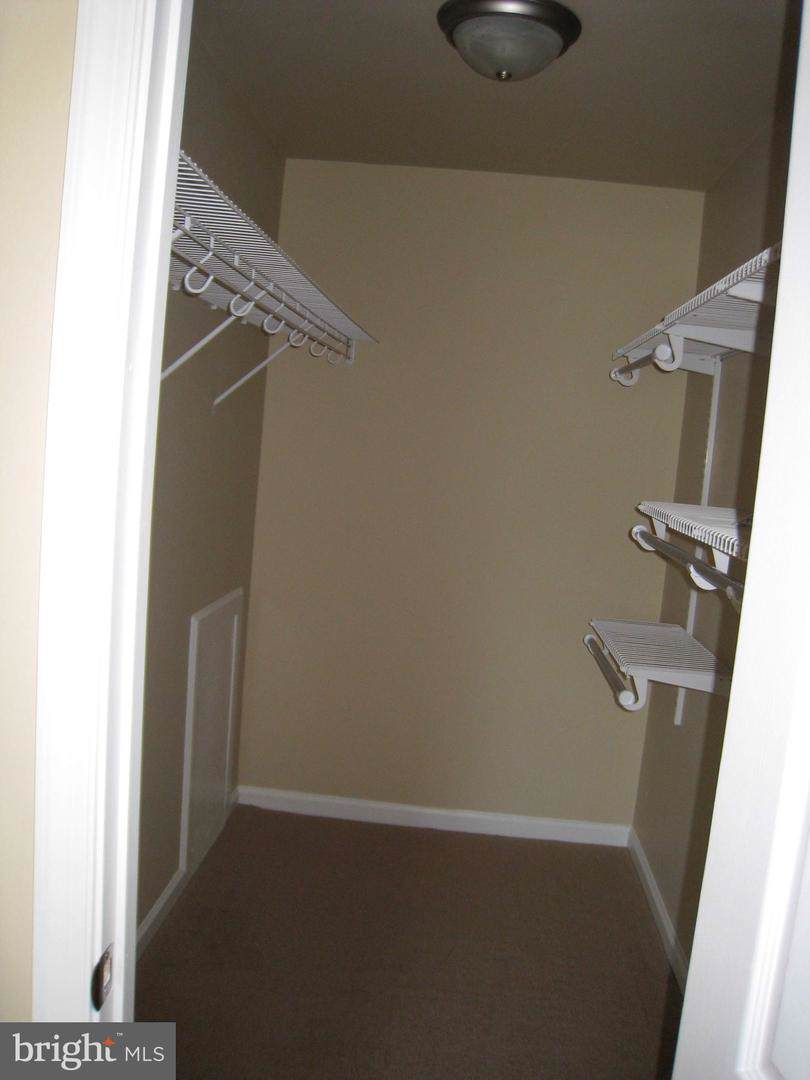 68 Cable Hollow Way - Photo 1