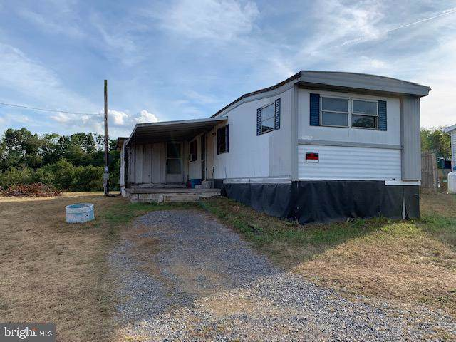 361 Sherwood Drive, CARLISLE, PA 17015 (#PACB116494) :: The Heather Neidlinger Team With Berkshire Hathaway HomeServices Homesale Realty