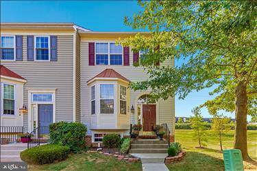932 Mosby Drive, FREDERICK, MD 21701 (#MDFR251924) :: Kathy Stone Team of Keller Williams Legacy