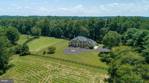 4370 Old Roxbury Road SE, GLENWOOD, MD 21738 (#MDHW269044) :: Keller Williams Pat Hiban Real Estate Group