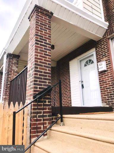 6338 Torresdale Avenue, PHILADELPHIA, PA 19135 (#PAPH826550) :: ExecuHome Realty