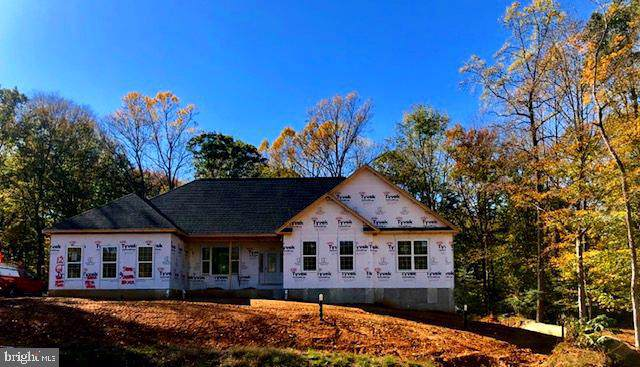 7201 Olivia Floyd Place, PORT TOBACCO, MD 20677 (#MDCH206112) :: The Maryland Group of Long & Foster Real Estate