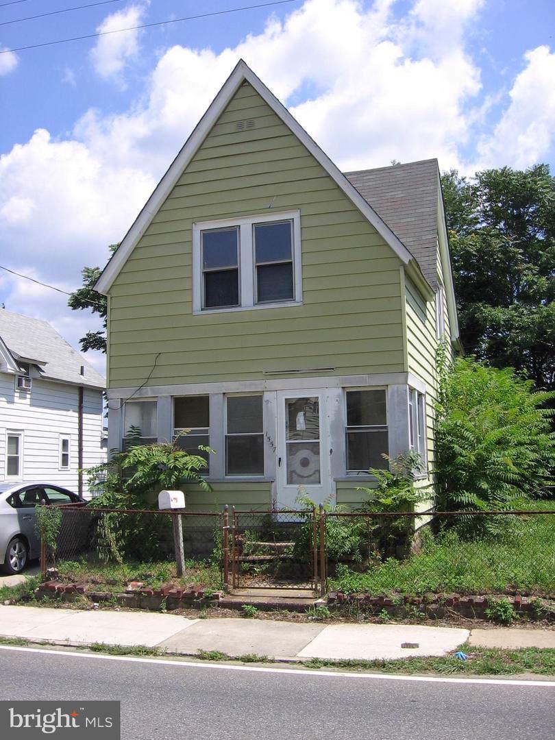 1557 Delaware Street - Photo 1