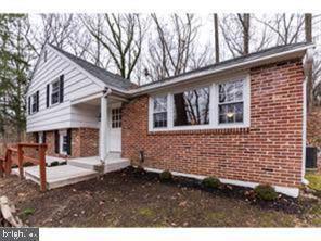 150 Glen Riddle Road, MEDIA, PA 19063 (#PADE499774) :: The Matt Lenza Real Estate Team