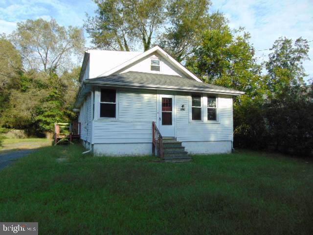 2345 Cooper Road, ATCO, NJ 08004 (#NJCD375748) :: Linda Dale Real Estate Experts