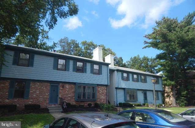 7 Josiah Bartlett Bldg, TURNERSVILLE, NJ 08012 (#NJGL247430) :: REMAX Horizons