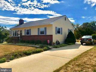 1131 Mchenry Drive, GLEN BURNIE, MD 21061 (#MDAA412788) :: ExecuHome Realty
