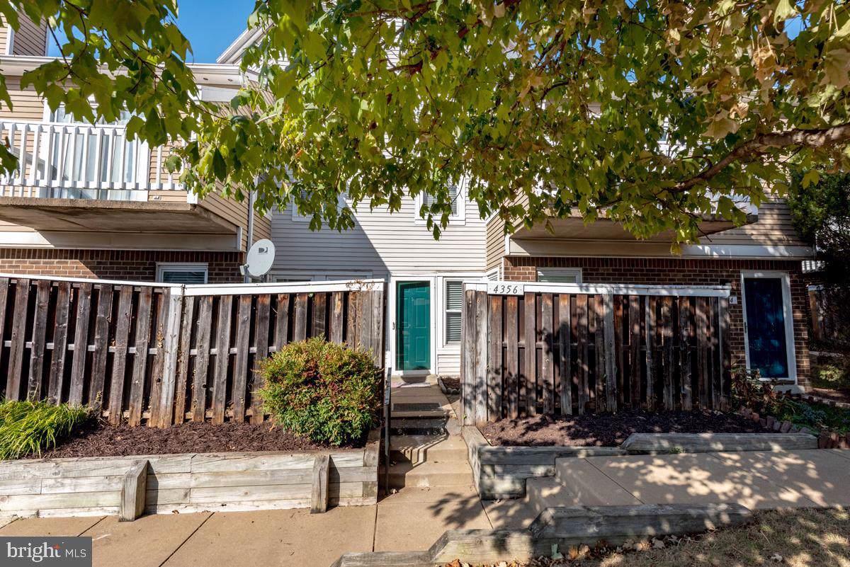 4356 Pembrook Village Drive - Photo 1