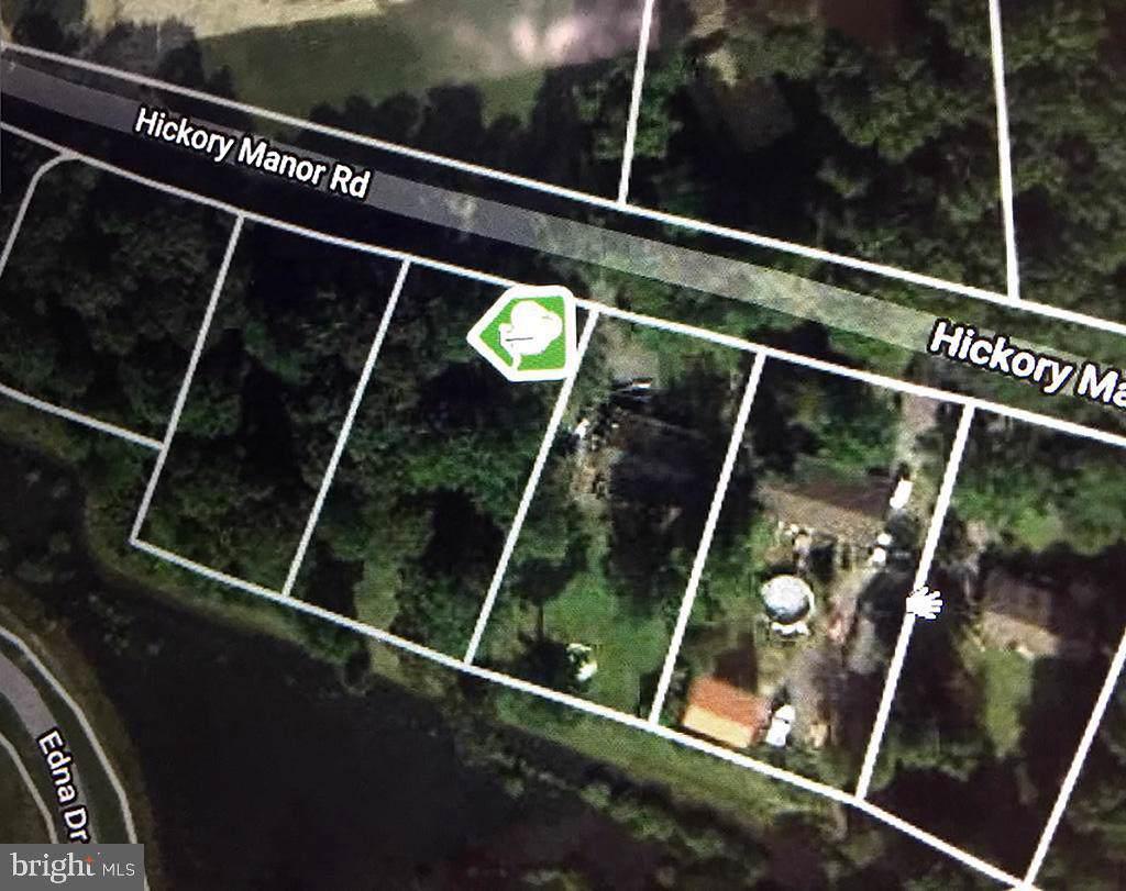 0 Hickory Manor - Photo 1