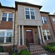 922 Lindley Road #86, FREDERICK, MD 21701 (#MDFR253280) :: Shamrock Realty Group, Inc
