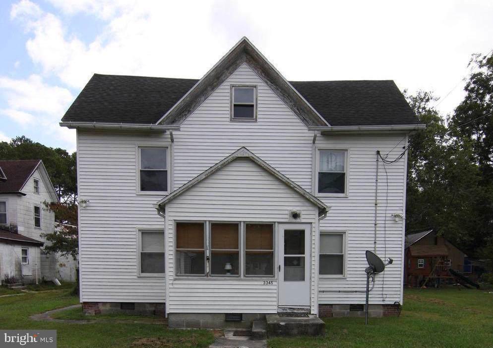 3345 Sackertown Road - Photo 1