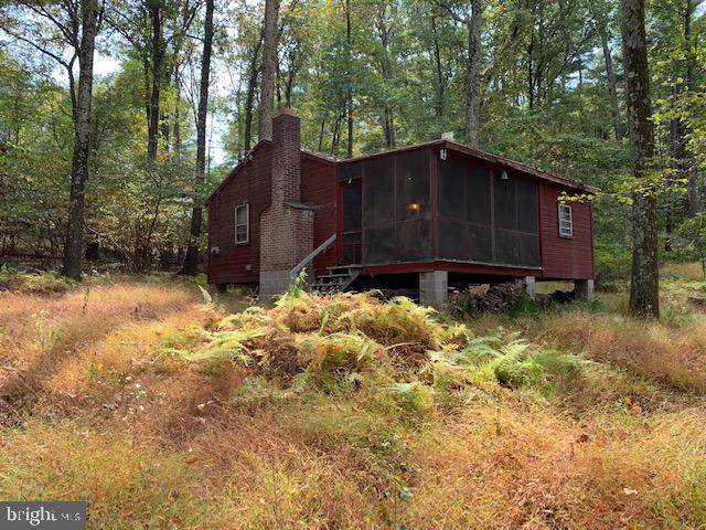 90 Pine Ridge Road, ASPERS, PA 17304 (#PAAD108716) :: Liz Hamberger Real Estate Team of KW Keystone Realty