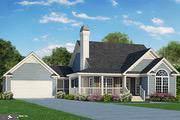 29291 Pine Cove Lane, MILTON, DE 19968 (#DESU148386) :: Bob Lucido Team of Keller Williams Integrity