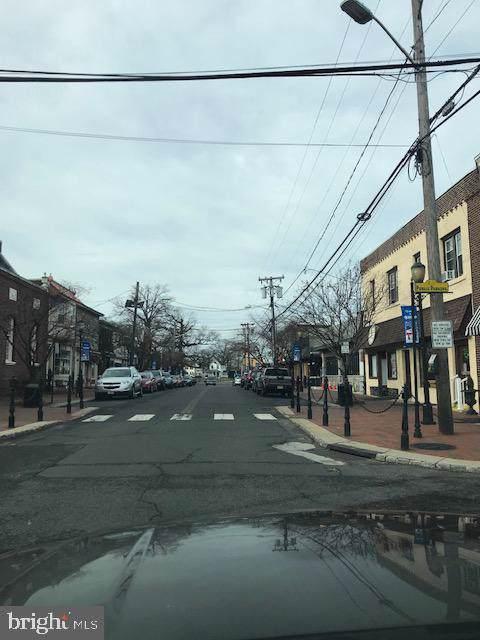 230 W Merchant Street, AUDUBON, NJ 08106 (#NJCD377452) :: LoCoMusings