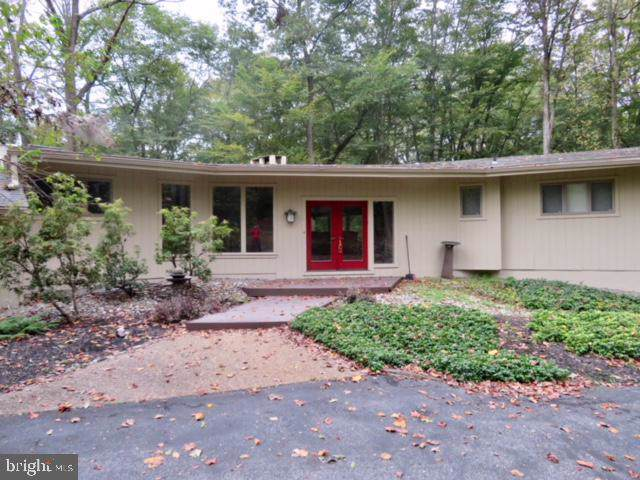 9 Southview Path, CHADDS FORD, PA 19317 (#PADE501540) :: Keller Williams Real Estate