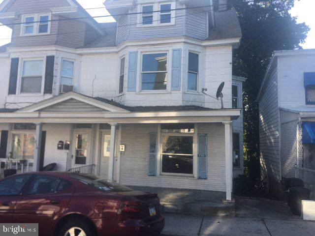 212 N Greenwood Street, TAMAQUA, PA 18252 (#PASK128042) :: Ramus Realty Group