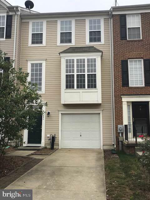 46076 Westbury Boulevard, LEXINGTON PARK, MD 20653 (#MDSM165354) :: Jacobs & Co. Real Estate
