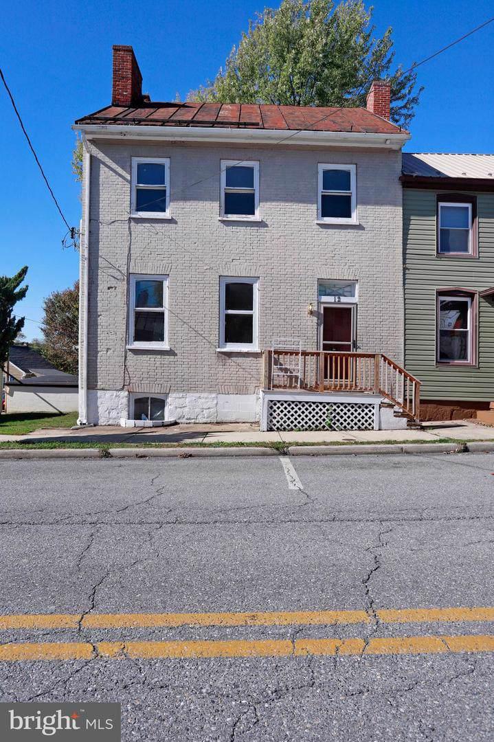 12 Vermont Street - Photo 1