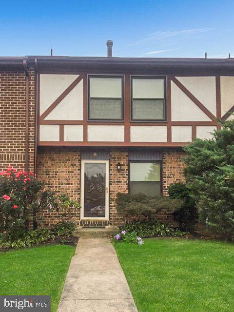 6 Neves Court, BALTIMORE, MD 21234 (#MDBC475638) :: Homes to Heart Group