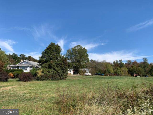2004 Red Toad Road, PORT DEPOSIT, MD 21904 (#MDCC166576) :: Viva the Life Properties
