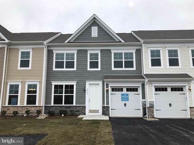 29633 Cobblestone Way #2302, MILLSBORO, DE 19966 (#DESU150160) :: Brandon Brittingham's Team