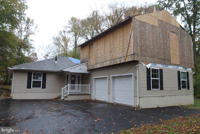 383 Welsh Tract Road, NEWARK, DE 19702 (#DENC489550) :: RE/MAX Coast and Country
