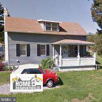 1000 Pleasant Grove Road, YORK HAVEN, PA 17370 (#PAYK127734) :: The Joy Daniels Real Estate Group