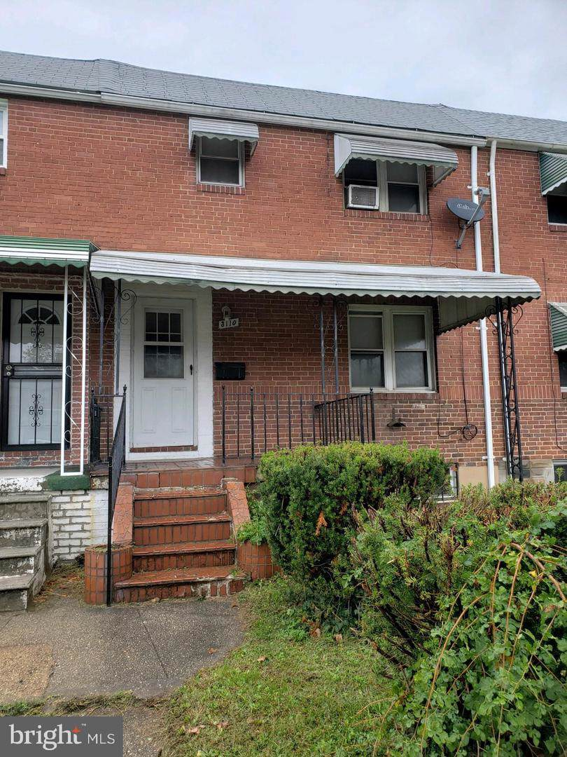 3110 Federal Street - Photo 1