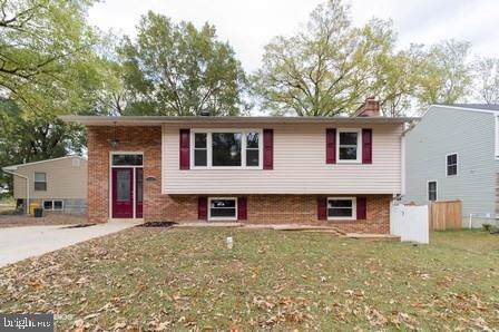 1601 Cambridge Road, EDGEWATER, MD 21037 (#MDAA418484) :: Gail Nyman Group
