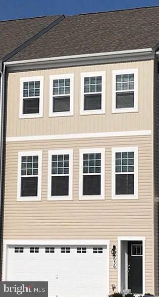 3115 Laurel Hill Road, HANOVER, MD 21076 (#MDAA418996) :: Great Falls Great Homes