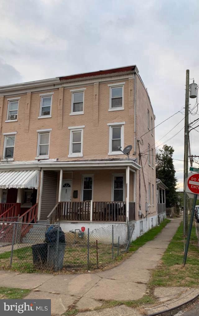57 Kelsey Avenue, TRENTON, NJ 08618 (#NJME288632) :: Tessier Real Estate