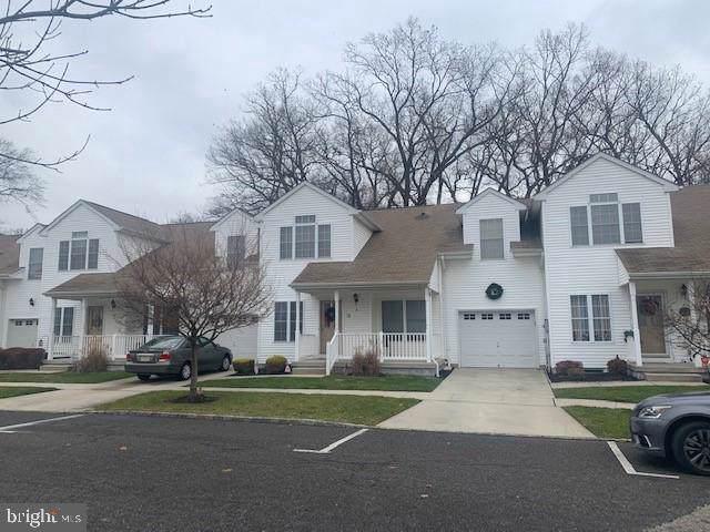 8 Charles Circle, DELANCO, NJ 08075 (#NJBL362020) :: Jim Bass Group of Real Estate Teams, LLC