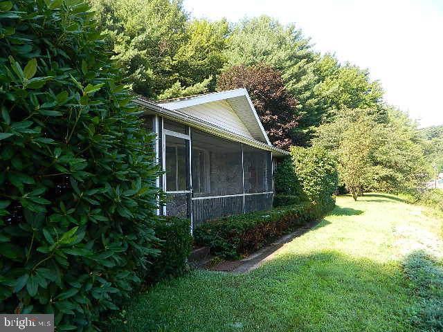615 Sunbury Street, MINERSVILLE, PA 17954 (#PASK128828) :: The Joy Daniels Real Estate Group