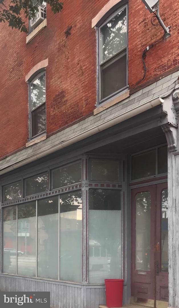3729-31 Lancaster Avenue, PHILADELPHIA, PA 19104 (#PAPH854616) :: Remax Preferred | Scott Kompa Group