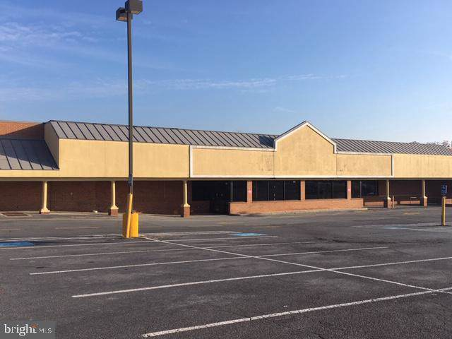 699-723 Fort Collier Road, WINCHESTER, VA 22601 (#VAWI113568) :: Jacobs & Co. Real Estate