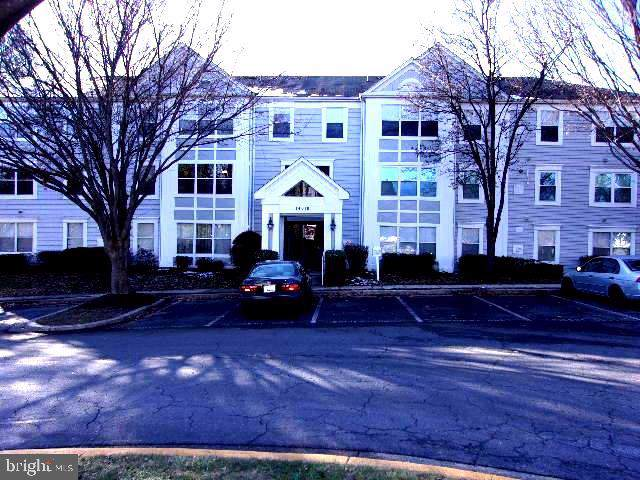 14018 Valleyfield Drive #1, SILVER SPRING, MD 20906 (#MDMC689990) :: The Licata Group/Keller Williams Realty