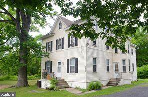 770 Woodbourne Road, LANGHORNE, PA 19047 (#PABU486192) :: Bob Lucido Team of Keller Williams Integrity