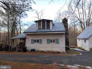 1337 Mumma Road, HARRISBURG, PA 17112 (#PADA117868) :: Iron Valley Real Estate