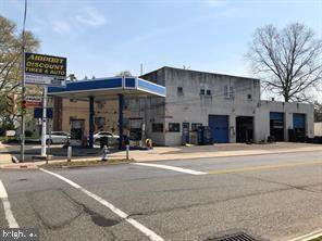 401 N Governor Printz Boulevard, ESSINGTON, PA 19029 (#PADE506812) :: The Matt Lenza Real Estate Team