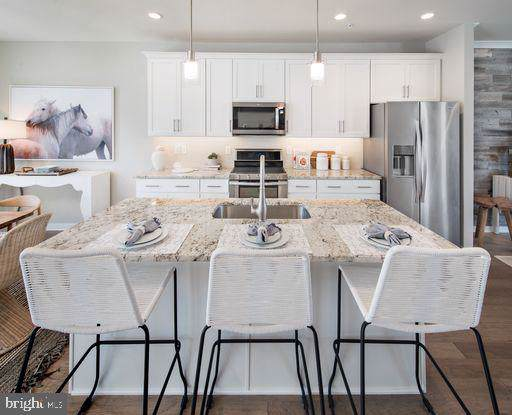 41 Jessop Lane, HATBORO, PA 19040 (#PAMC635380) :: Viva the Life Properties