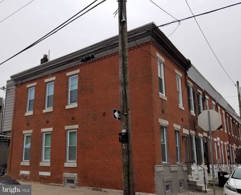 1235 Dover Street - Photo 1