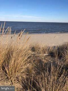 9961 Shore Drive - Photo 1