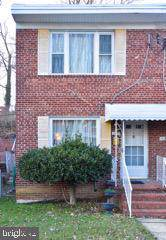 1525 Fort Dupont Street SE, WASHINGTON, DC 20020 (#DCDC455474) :: Viva the Life Properties