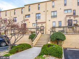 2859 31ST Place NE #2859, WASHINGTON, DC 20018 (#DCDC455678) :: John Smith Real Estate Group