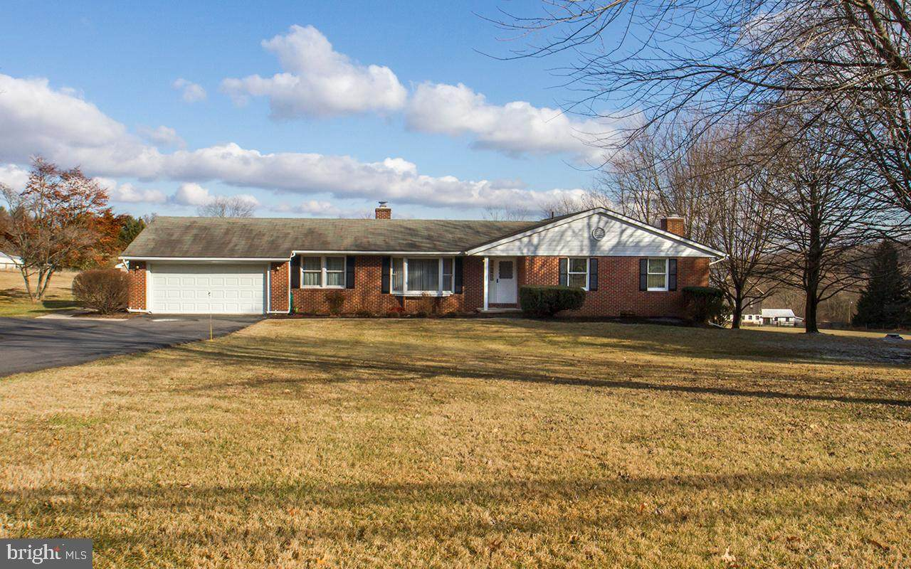 19305 Middletown Road - Photo 1