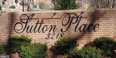 3201 Sutton Place - Photo 1
