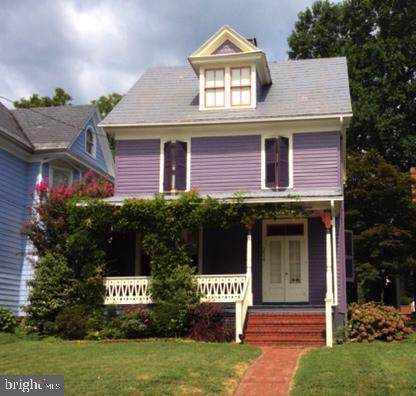 204 N Water Street, CHESTERTOWN, MD 21620 (#MDKE116174) :: AJ Team Realty
