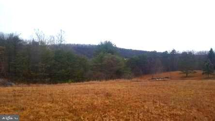 LOT 6 SEC C ORCHARD  Cape Cod Drive, AUGUSTA, WV 26704 (#WVHS113754) :: Talbot Greenya Group